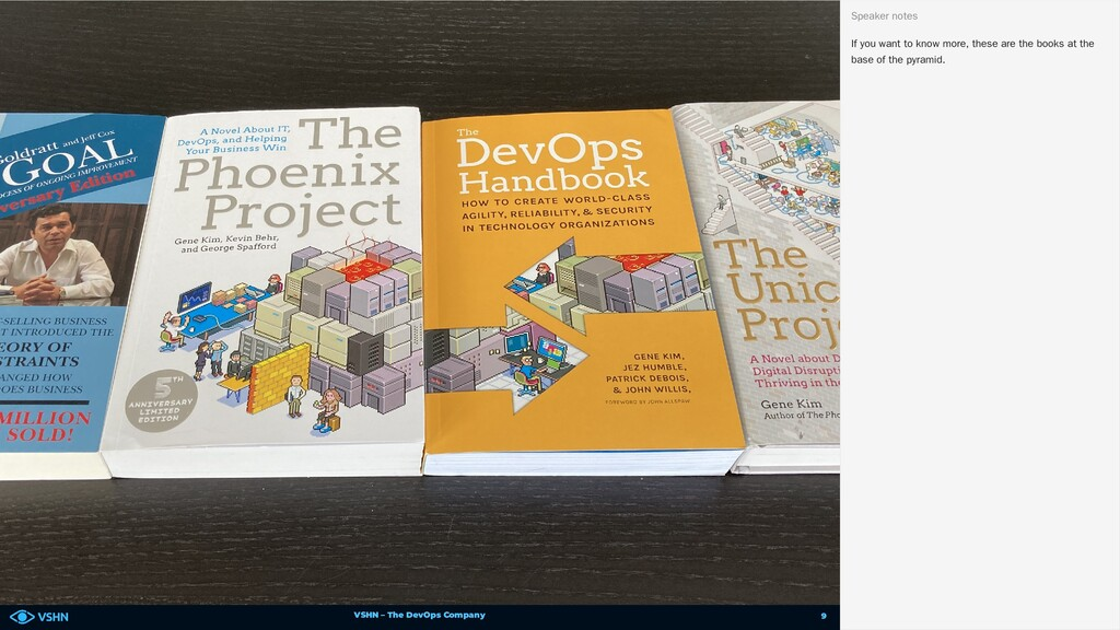 VSHN – The DevOps Company If you want to know m...