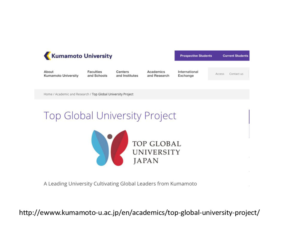 http://ewww.kumamoto-u.ac.jp/en/academics/top-g...