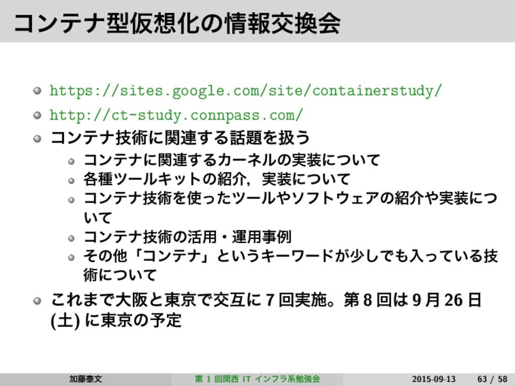ίϯςφܕԾԽͷใަձ https://sites.google.com/site/co...