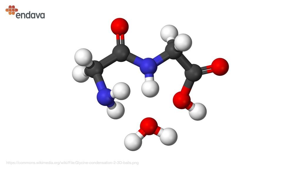 https://commons.wikimedia.org/wiki/File:Glycine...