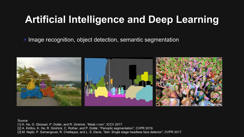 Artificial Intelligence and Deep Learning > Ima...