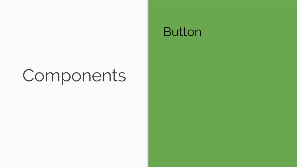 Components Button