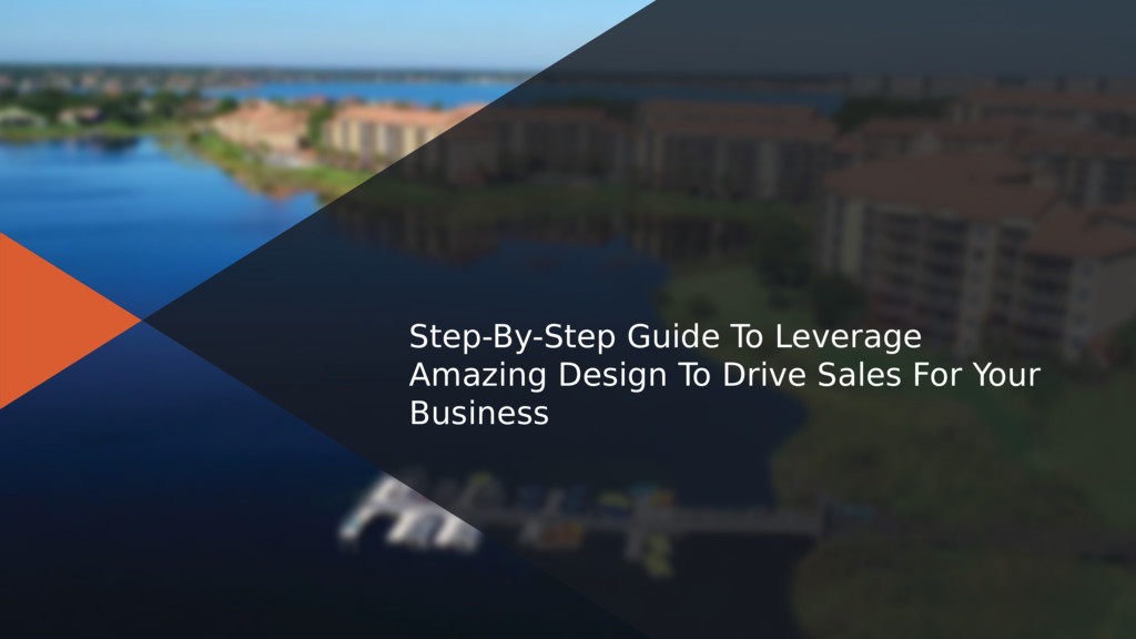 Salvage Sales by Design Step-By-Step Guide To L...