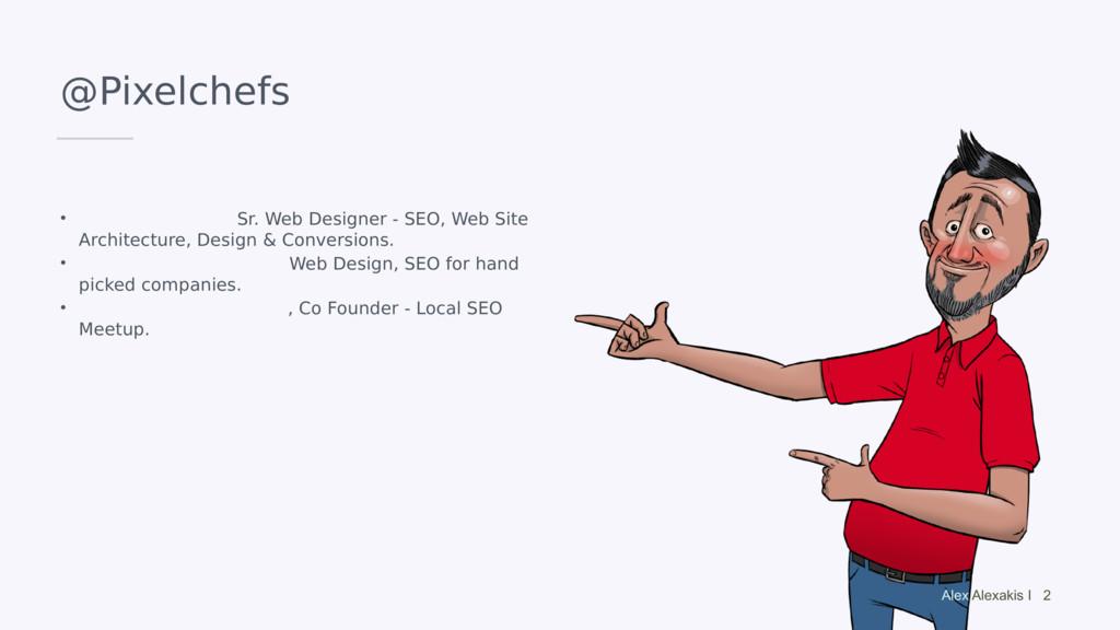 About me • Westgate Resorts - Sr. Web Designer ...