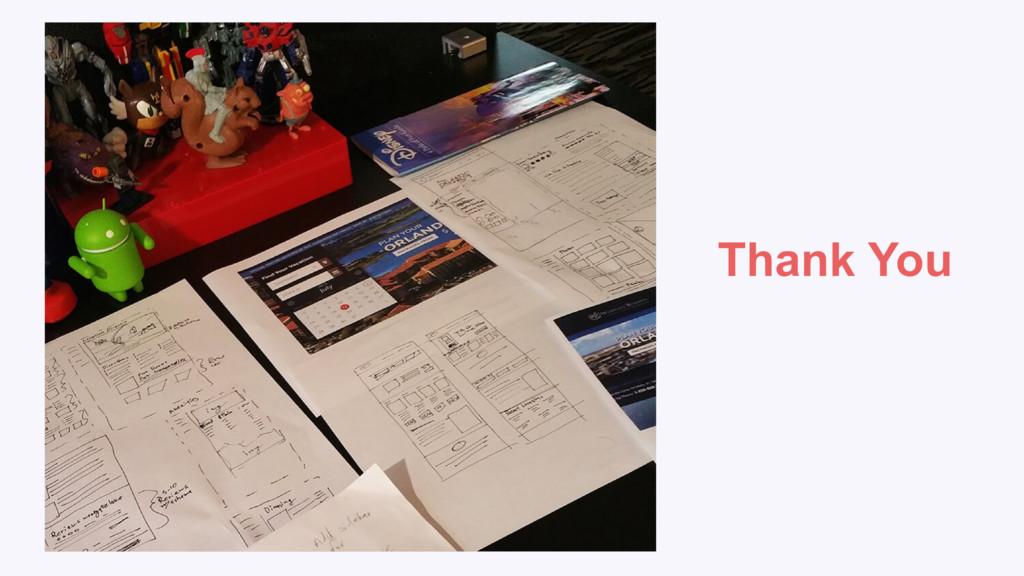 Thank You Alex Alexakis @Pixelchefs @MySEOClini...