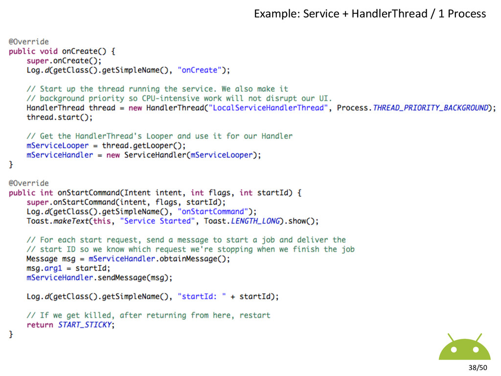 38/50	