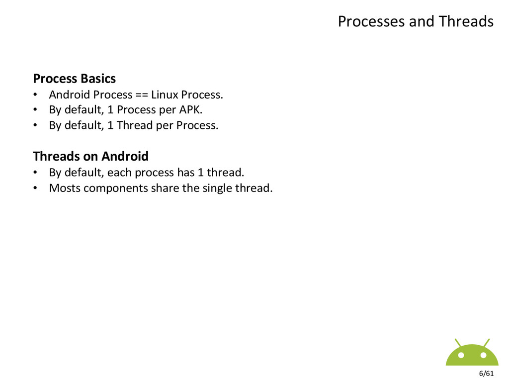 Process	