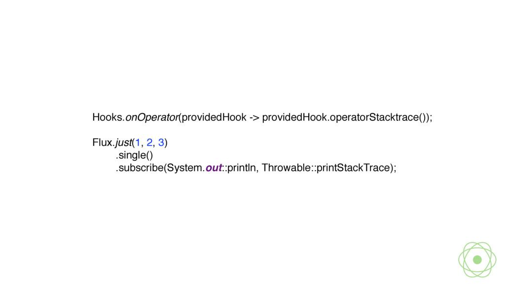 Hooks.onOperator(providedHook -> providedHook.o...