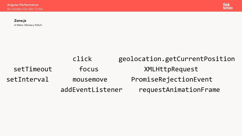 A Meta-Monkey Patch Zone.js setTimeout setInter...
