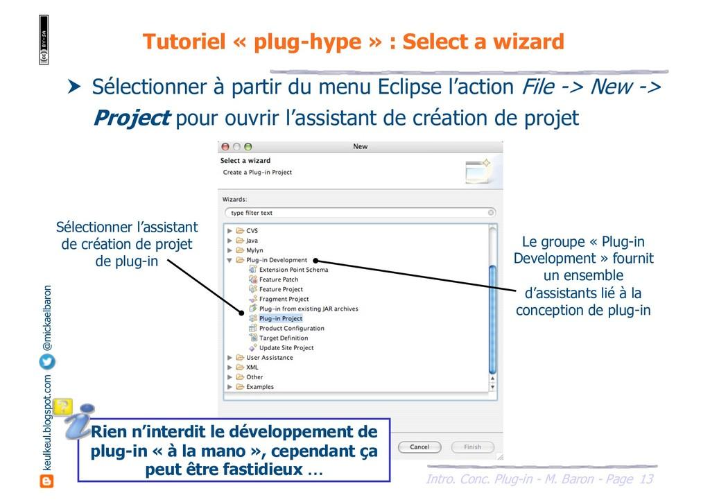 13 Intro. Conc. Plug-in - M. Baron - Page keulk...