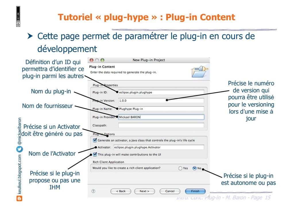 15 Intro. Conc. Plug-in - M. Baron - Page keulk...
