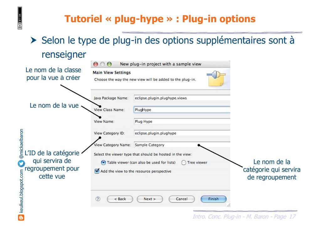 17 Intro. Conc. Plug-in - M. Baron - Page keulk...