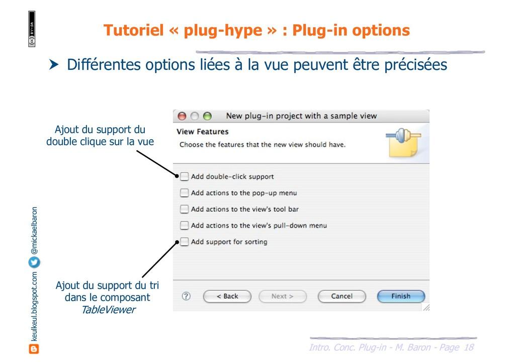 18 Intro. Conc. Plug-in - M. Baron - Page keulk...