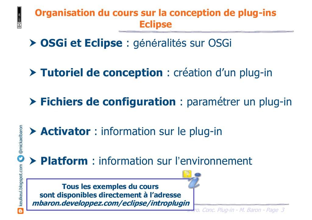 3 Intro. Conc. Plug-in - M. Baron - Page keulke...