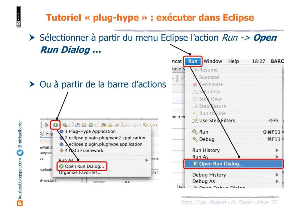 22 Intro. Conc. Plug-in - M. Baron - Page keulk...