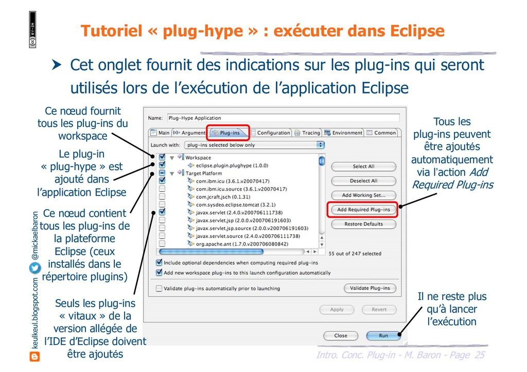 25 Intro. Conc. Plug-in - M. Baron - Page keulk...