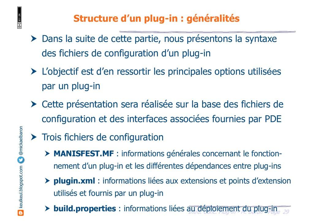 29 Intro. Conc. Plug-in - M. Baron - Page keulk...