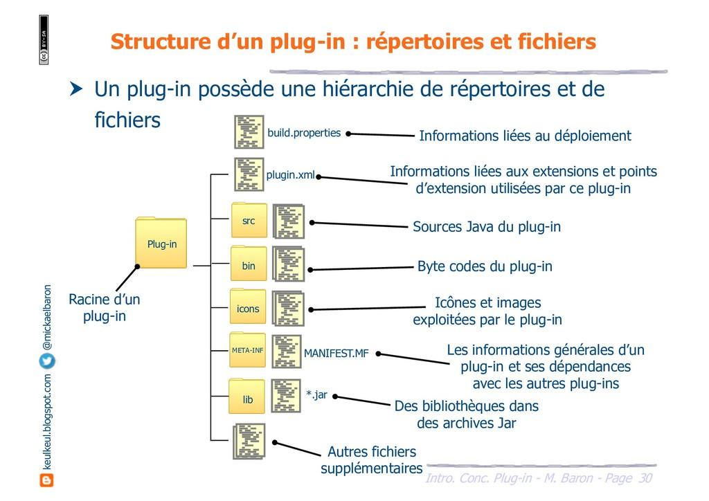 30 Intro. Conc. Plug-in - M. Baron - Page keulk...