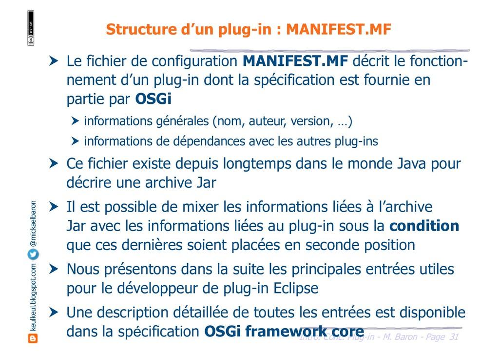 31 Intro. Conc. Plug-in - M. Baron - Page keulk...