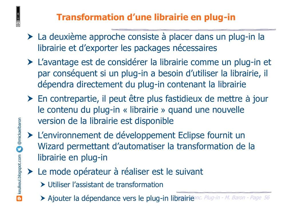 56 Intro. Conc. Plug-in - M. Baron - Page keulk...
