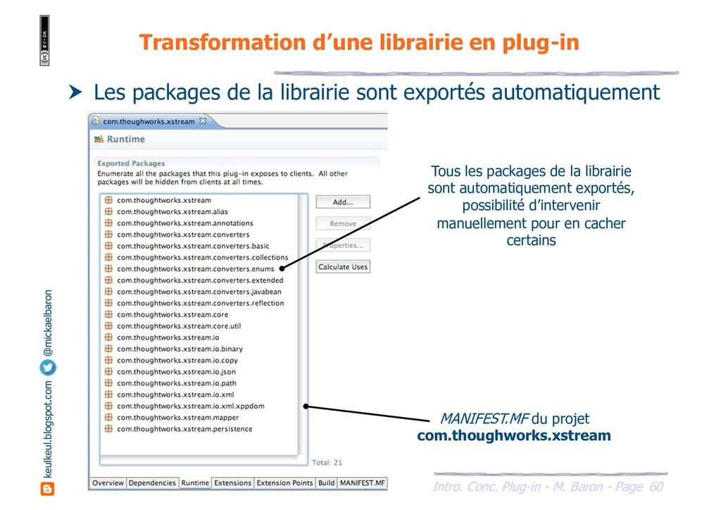 60 Intro. Conc. Plug-in - M. Baron - Page keulk...