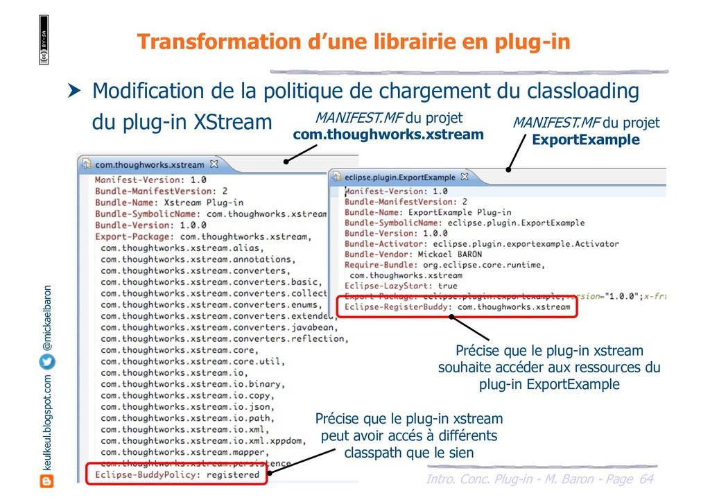 64 Intro. Conc. Plug-in - M. Baron - Page keulk...