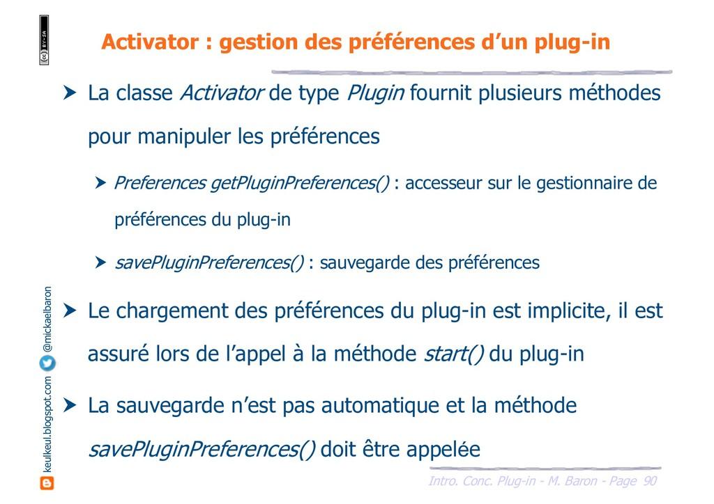 90 Intro. Conc. Plug-in - M. Baron - Page keulk...