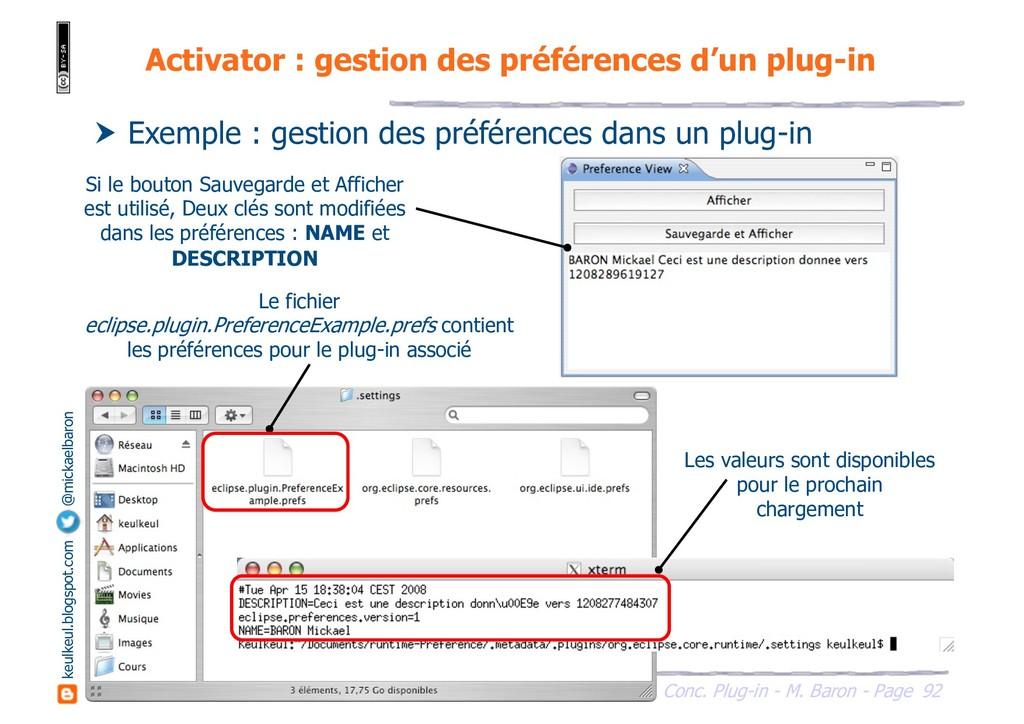 92 Intro. Conc. Plug-in - M. Baron - Page keulk...