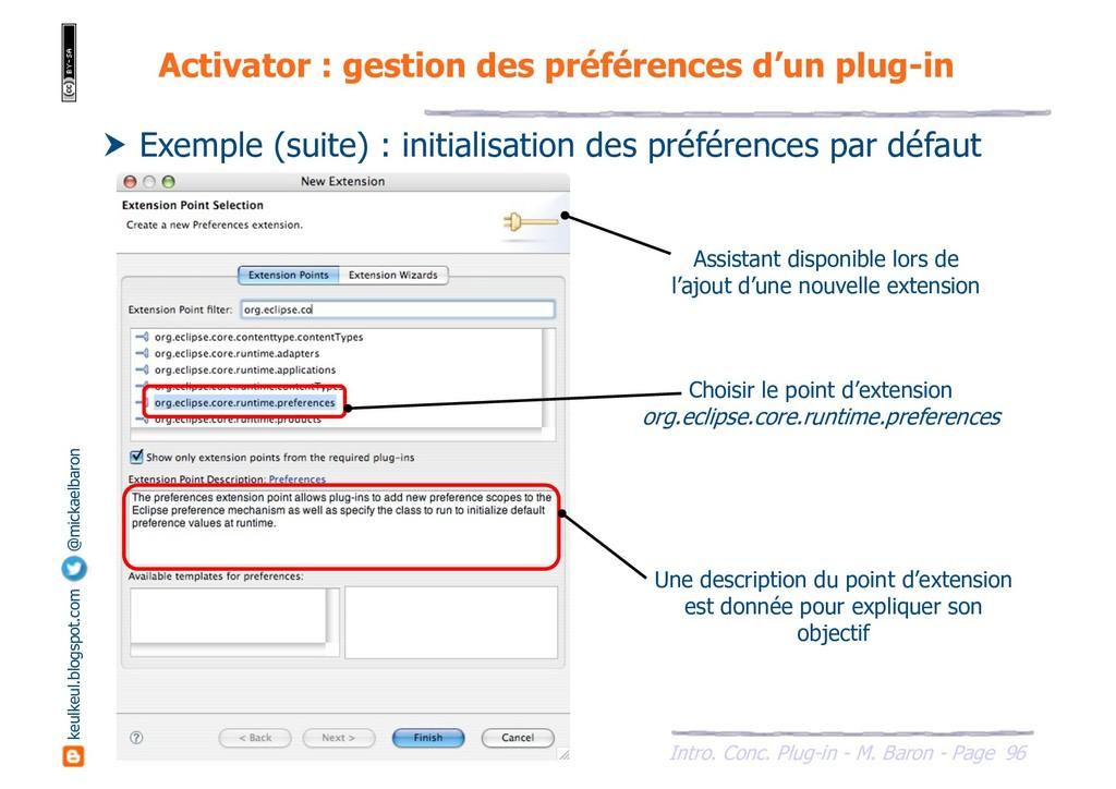 96 Intro. Conc. Plug-in - M. Baron - Page keulk...