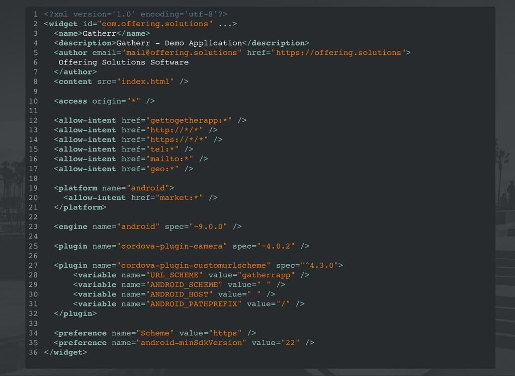<?xml version='1.0' encoding='utf-8'?> <widget ...