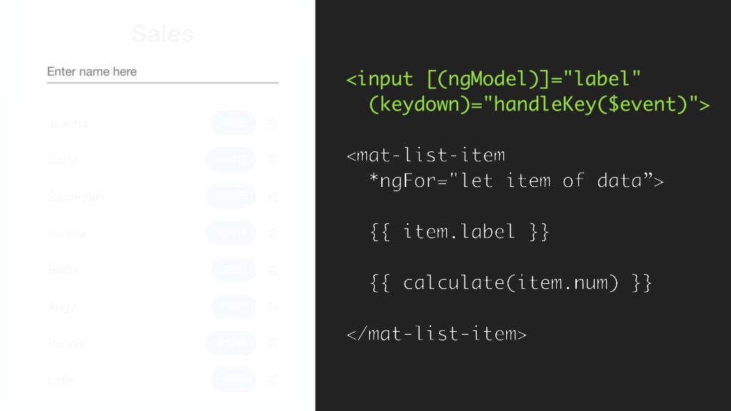 "<input [(ngModel)]=""label"" (keydown)=""handleKey..."