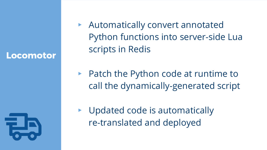 Locomotor ▸ Automatically convert annotated Pyt...