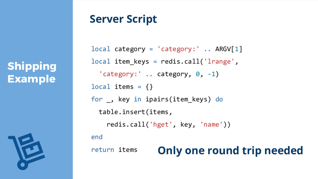 Shipping Example Server Script local category =...