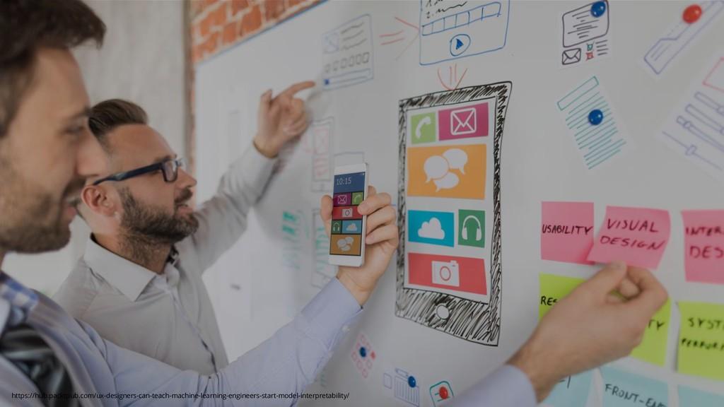 https://hub.packtpub.com/ux-designers-can-teach...