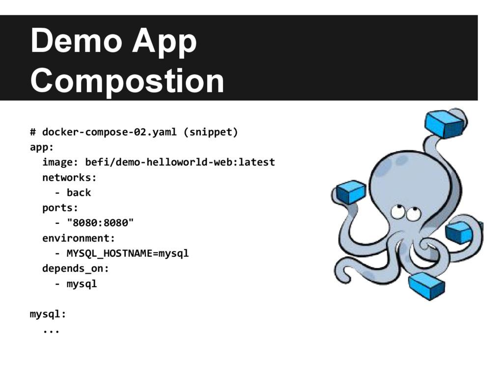 Demo App Compostion # docker-compose-02.yaml (s...