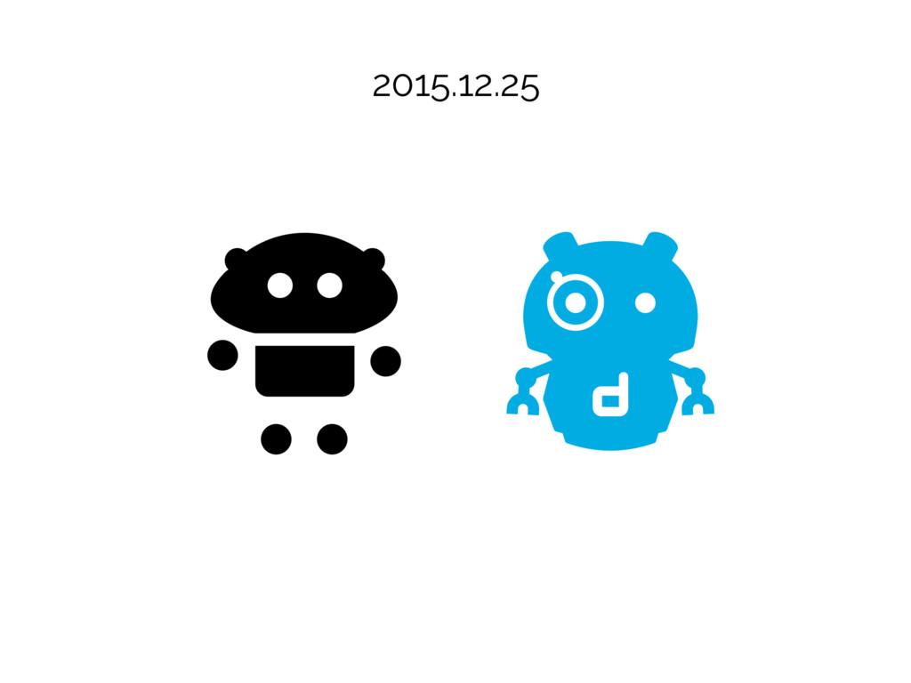 2015.12.25 https:/ /github.com/jollygoodcode/jo...