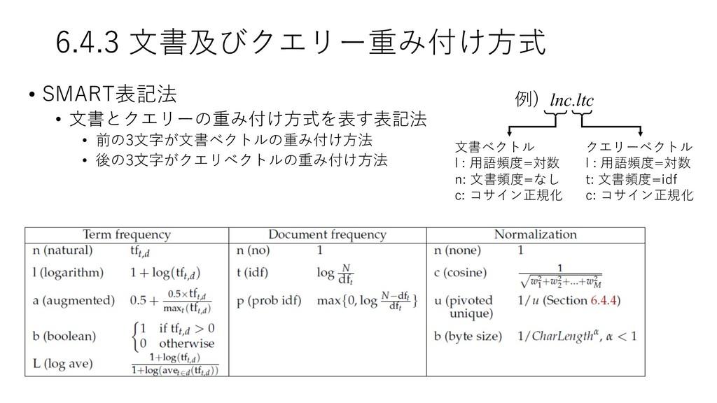 : 4 • ) • 4 6 • S M3 4 • M3 4 lnc.ltc T A= R T ...