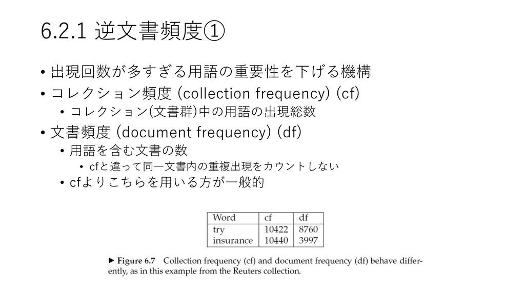i cm • l 6 • c ) ( .1 2 ( • i • i c 1 ( .1 2 ( ...