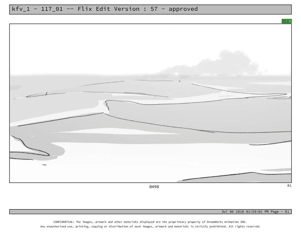 kfv_1 - 117_01 -- Flix Edit Version : 57 - appr...