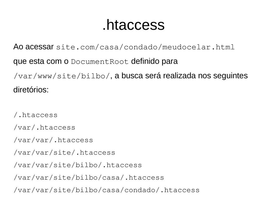 .htaccess Ao acessar site.com/casa/condado/meud...