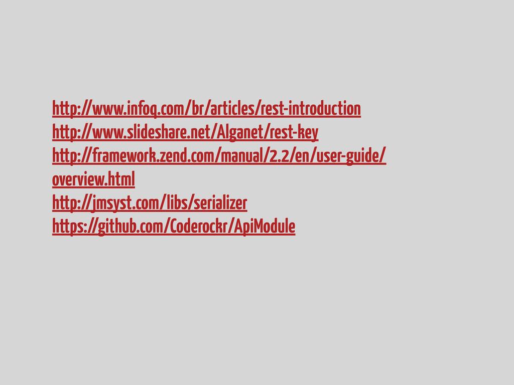 http://www.infoq.com/br/articles/rest-introduct...