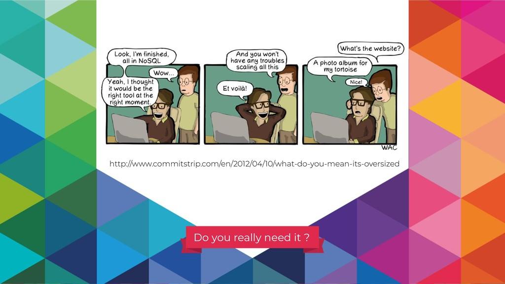 """ "" http://www.commitstrip.com/en/2012/04/10/wh..."