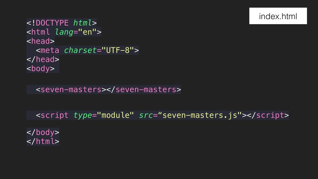 "index.html <!DOCTYPE html> <html lang=""en""> <he..."
