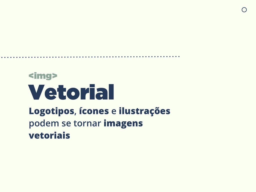 <img> Vetorial Logotipos, ícones e ilustrações ...