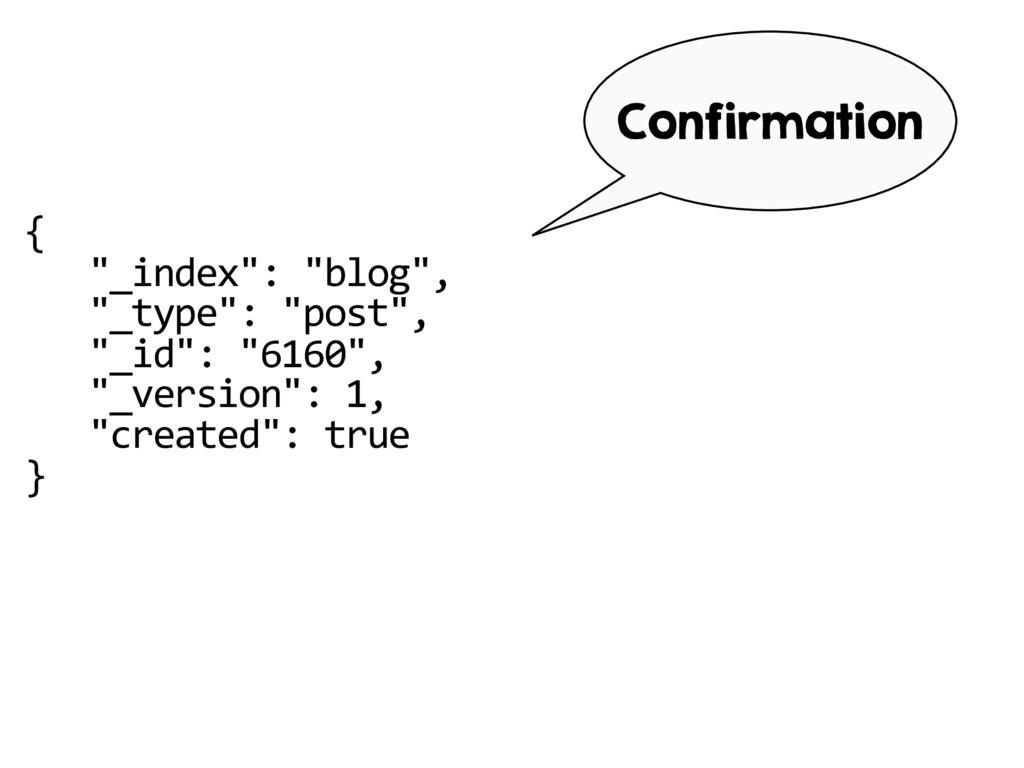 "{ ""_index"": ""blog"", ""_type"": ""post"", ""_id"": ""61..."