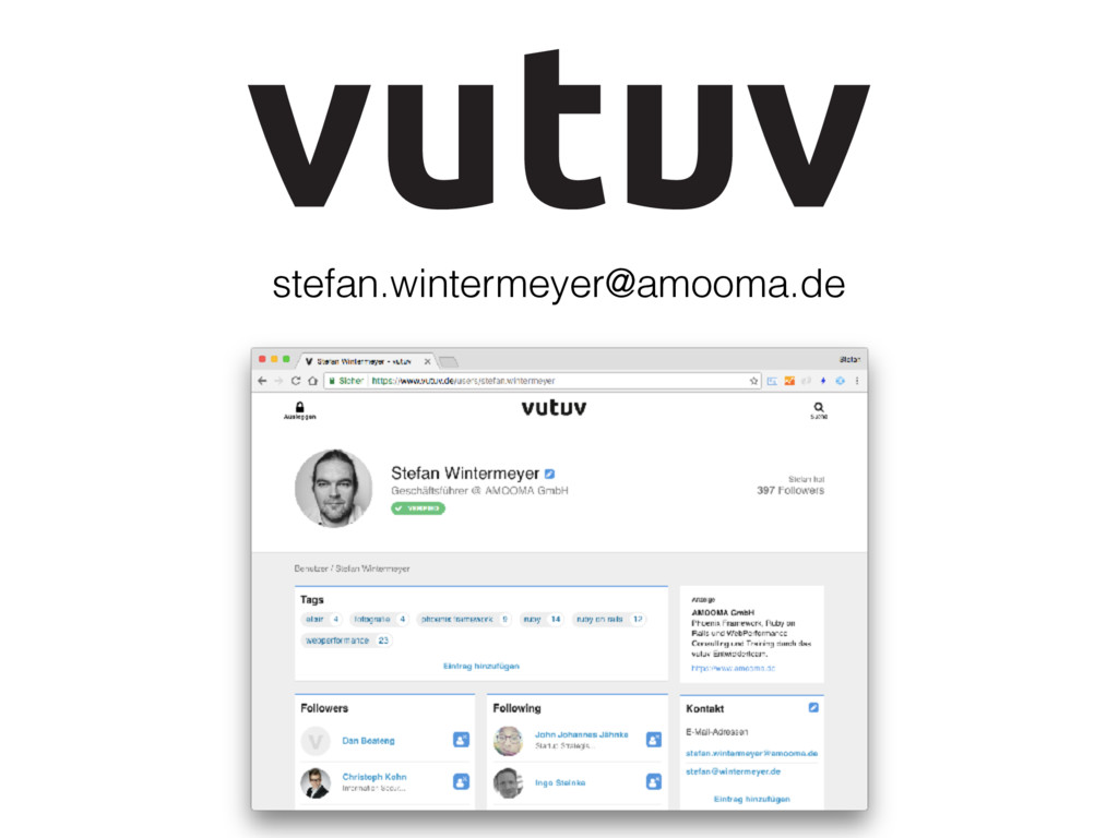 stefan.wintermeyer@amooma.de