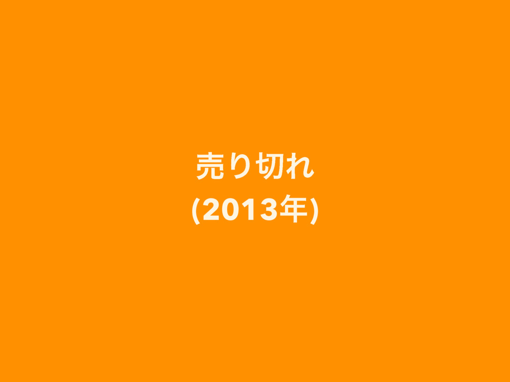 ചΓΕ (2013)