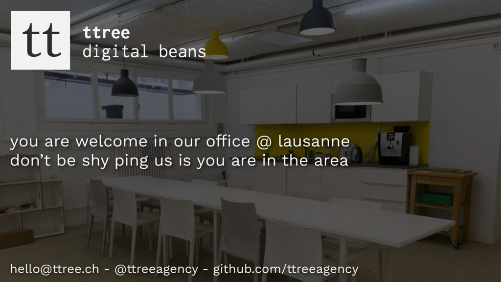 hello@ttree.ch - @ttreeagency - github.com/ttre...