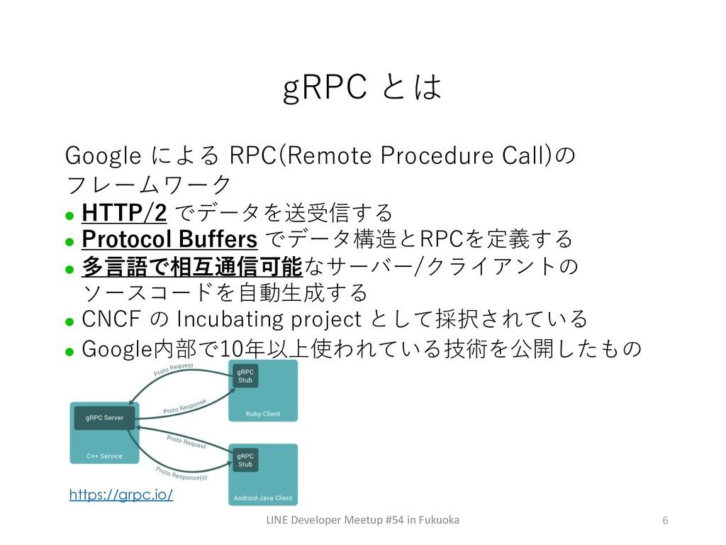 0 / I ) / / ) / / F P l oil l epC ) rc l 2 / R ...