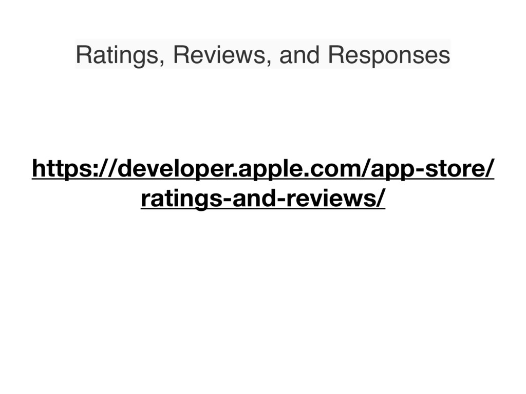 https://developer.apple.com/app-store/ ratings-...